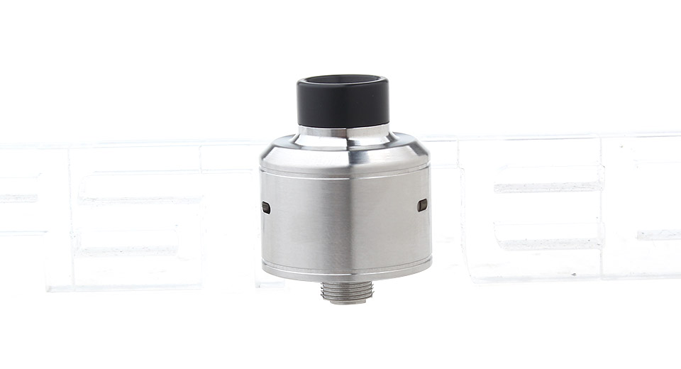 Product Image: yftk-citadel-styled-rda-rebuildable-dripping