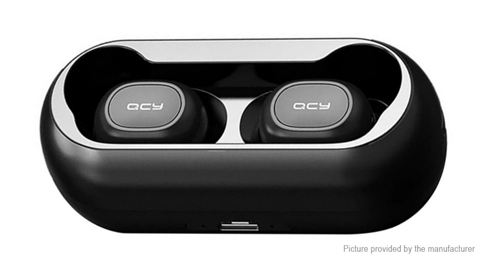 Product Image: qcy-t1-sports-hifi-bluetooth-v5-0-stereo-music