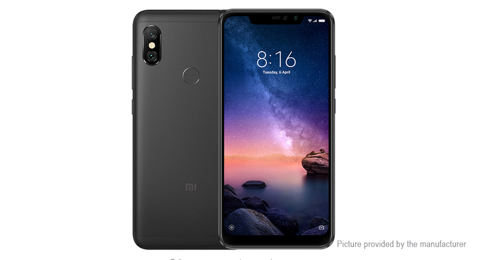 Product Image: xiaomi-redmi-note-6-pro-global-version-6-26-ips