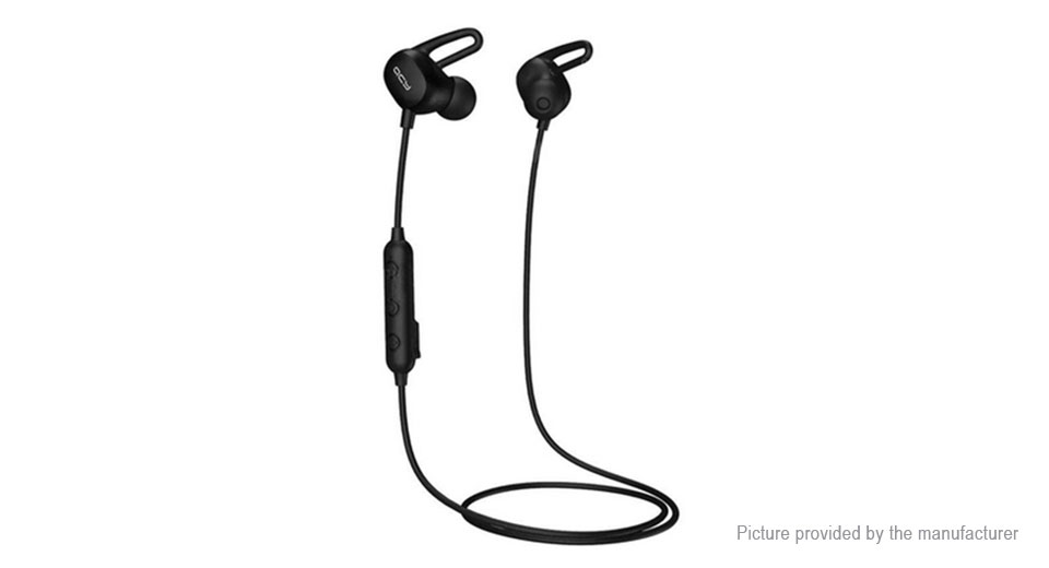 Product Image: qcy-e2-sports-bluetooth-v4-2-stereo-music-earbuds