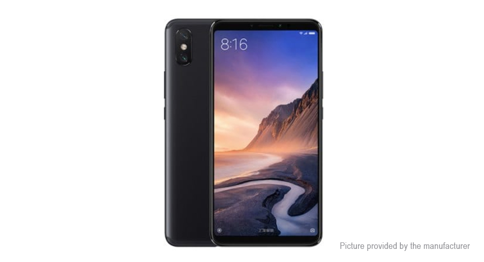 Product Image: authentic-xiaomi-mi-max-3-global-version-6-9-octa