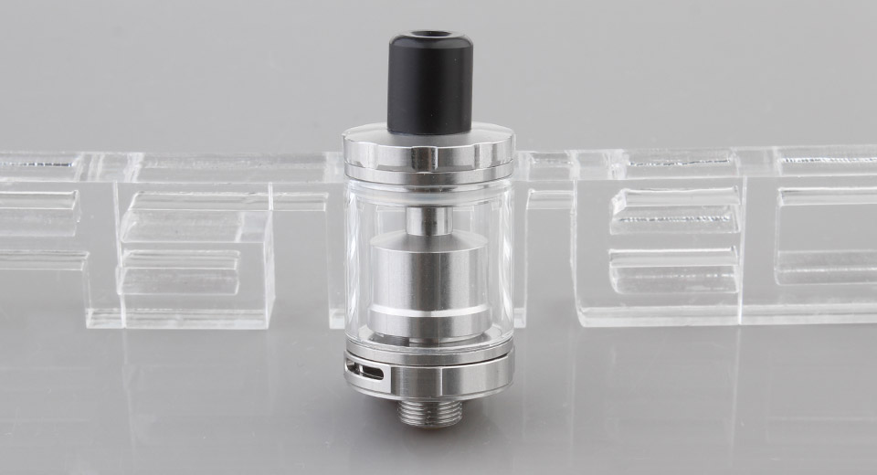 Product Image: authentic-arctic-dolphin-elux-rta-rebuildable