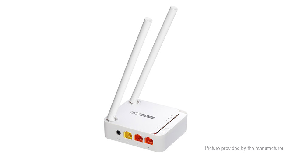 Product Image: totolink-n200re-300mbps-wireless-router-eu
