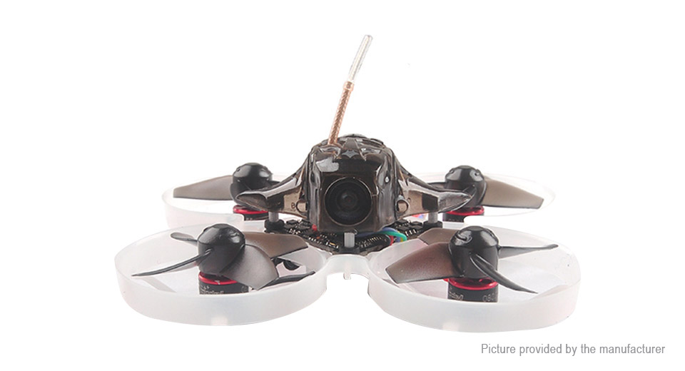 Product Image: happymodel-mobula7-75mm-crazybee-fpv-racing-drone