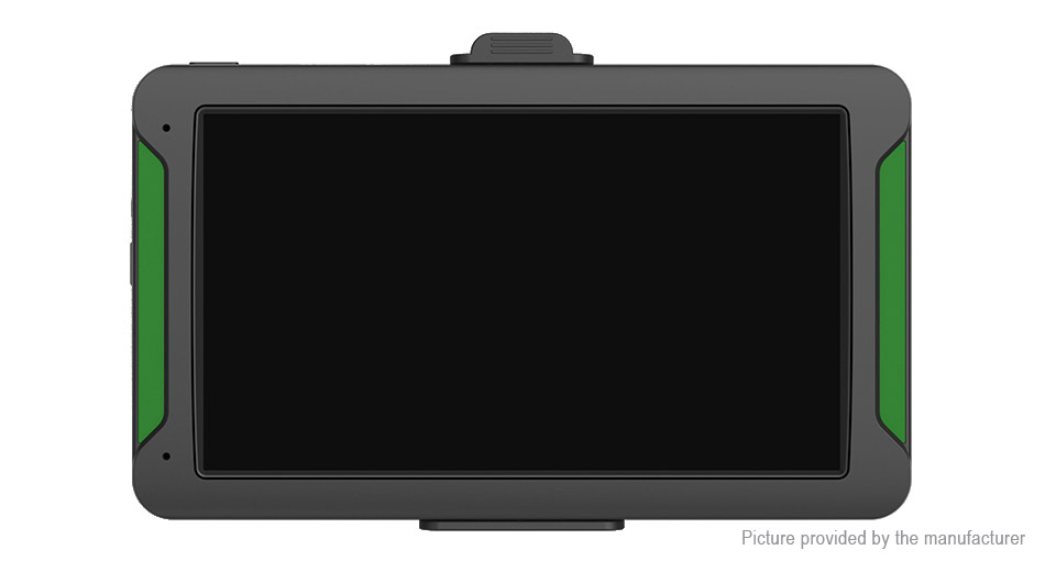 Product Image: 7-tft-touch-screen-car-dvd-player-gps-navigation