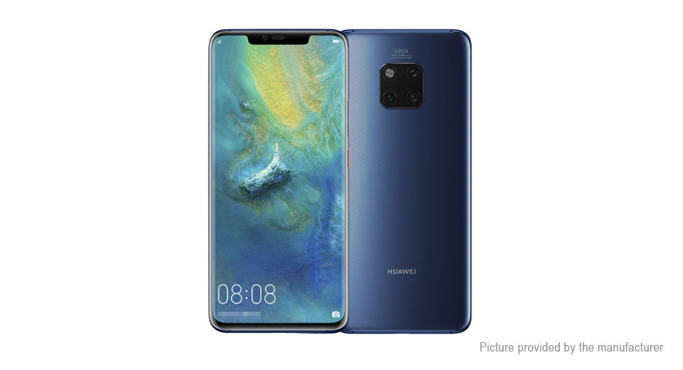 Product Image: authentic-huawei-mate-20-pro-ud-6-39-octa-core
