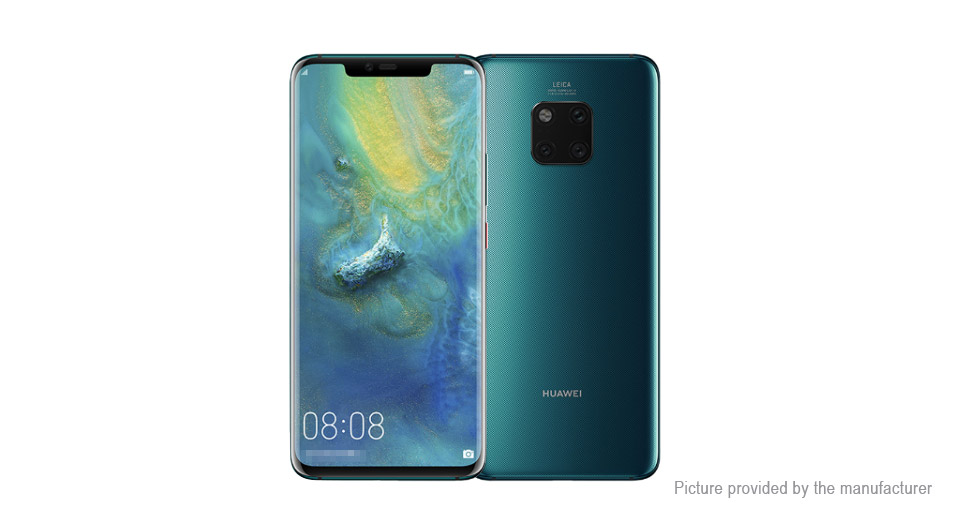 Product Image: authentic-huawei-mate-20-pro-6-39-octa-core-lte