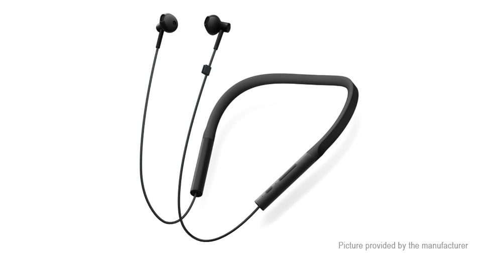 Product Image: authentic-xiaomi-youth-edition-bluetooth-v4-0