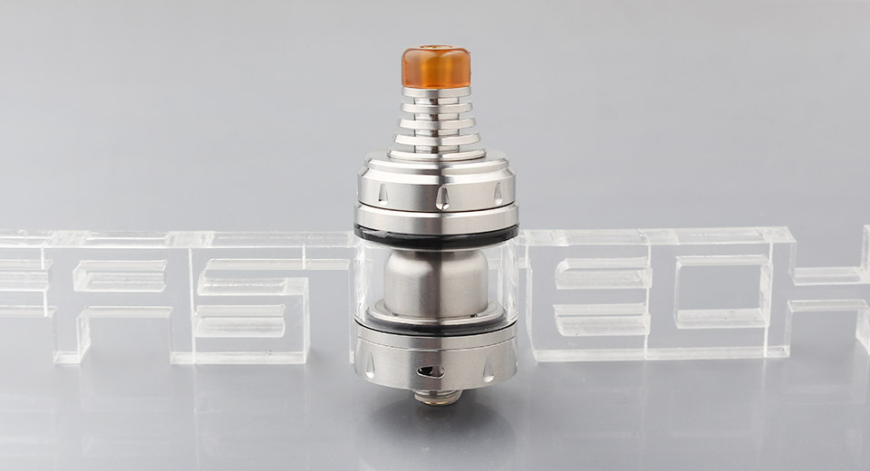Product Image: authentic-vandy-vape-berserker-v1-5-mtl-rta