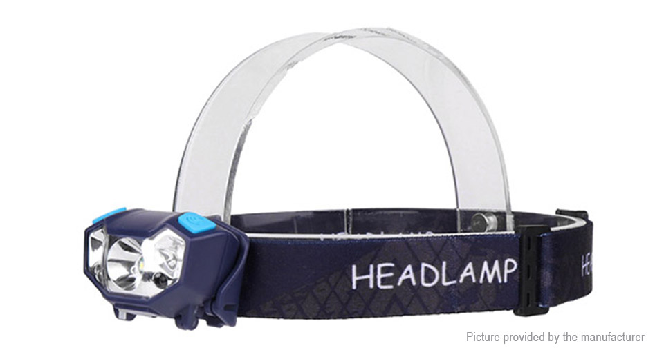 Product Image: yunmai-2903-led-headlamp