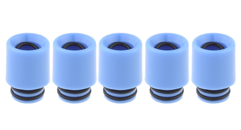 Product Image: pc-510-drip-tip-5-pack