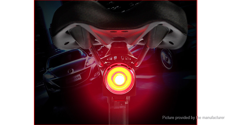 Product Image: mtb-bicycle-led-safety-warning-tail-light