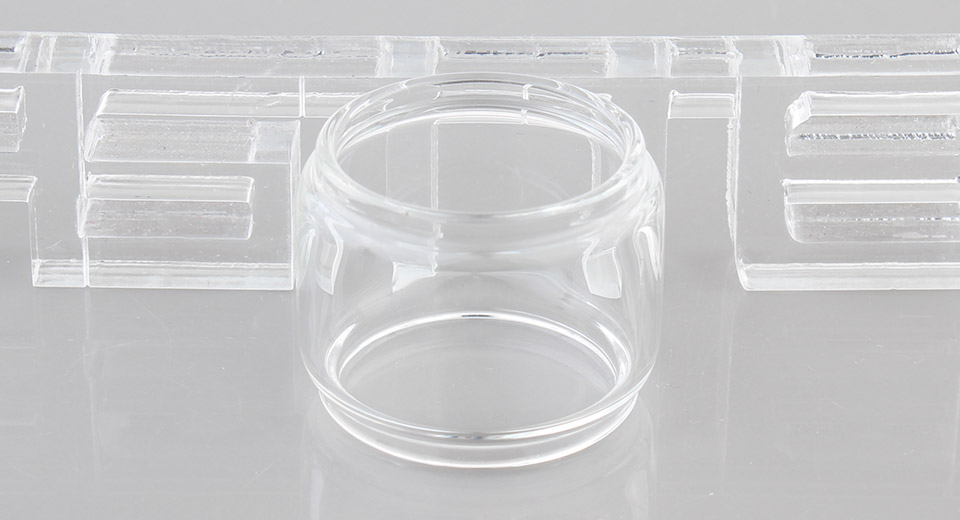 Product Image: authentic-crown-4-iv-replacement-glass-tank