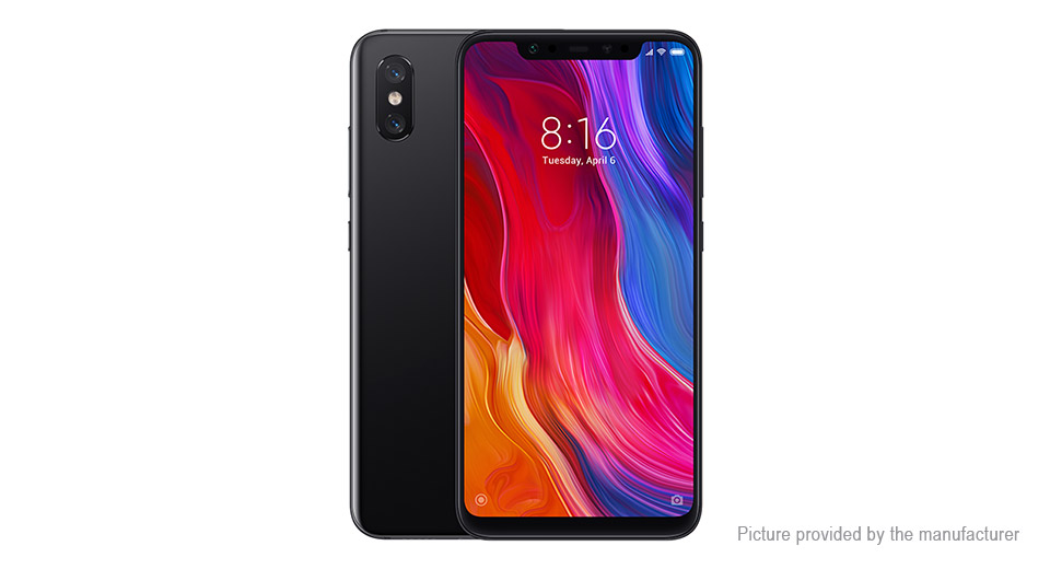 Product Image: authentic-xiaomi-mi-8-global-version-6-21-amoled
