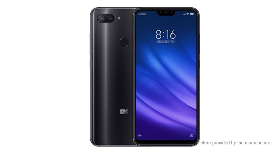 Product Image: authentic-xiaomi-mi-8-lite-global-version-6-26