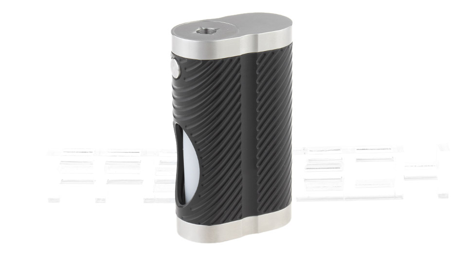 Product Image: ulton-hellfire-cobra-styled-squonk-mechanical-box