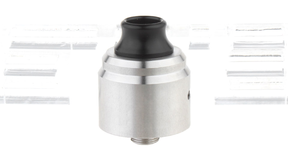 Product Image: ulton-typhoon-btd-wave-styled-rda-rebuildable