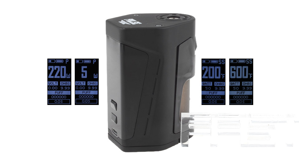 Product Image: authentic-vandy-vape-pulse-dual-220w-squonk-tc-vw