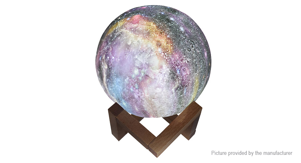Product Image: 3d-moon-styled-painted-led-night-light-desk-lamp