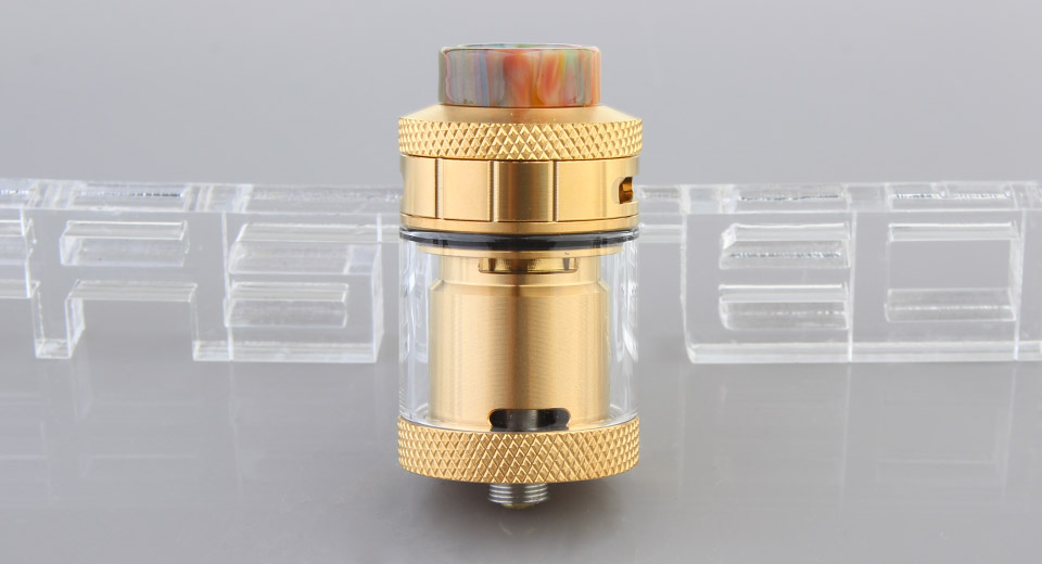 Product Image: dead-rabbit-styled-rta-rebuildable-tank-atomizer