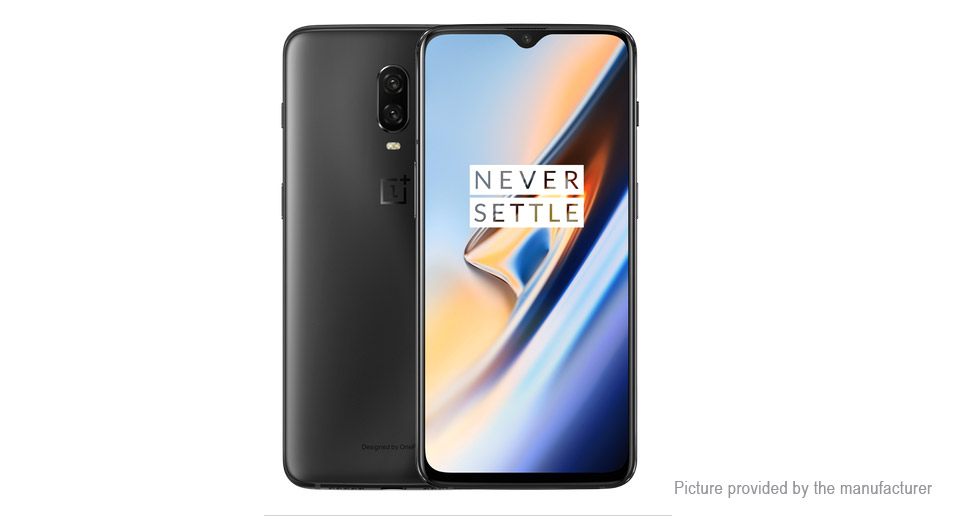 Product Image: authentic-oneplus-6t-6-41-amoled-octa-core-lte