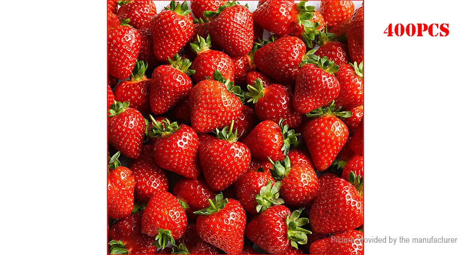 Product Image: strawberry-tree-seeds-rare-fruit-strawberry