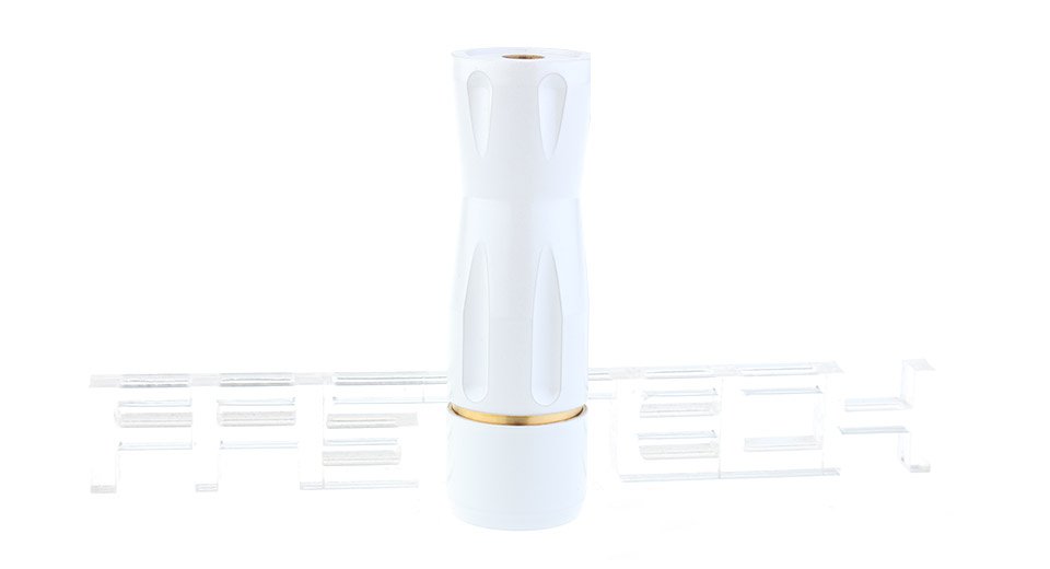 Product Image: glm-v3-styled-18650-hybrid-mechanical-mod