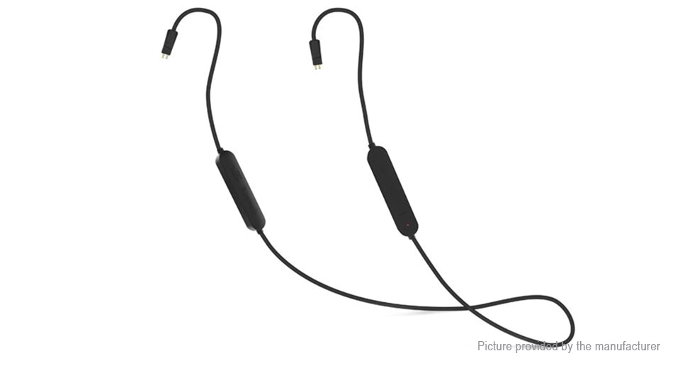 Product Image: kz-bluetooth-v4-1-module-earphone-upgrade-cord