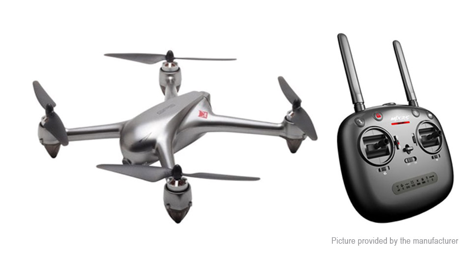 Product Image: authentic-mjx-b2se-r-c-quadcopter-wifi-fpv