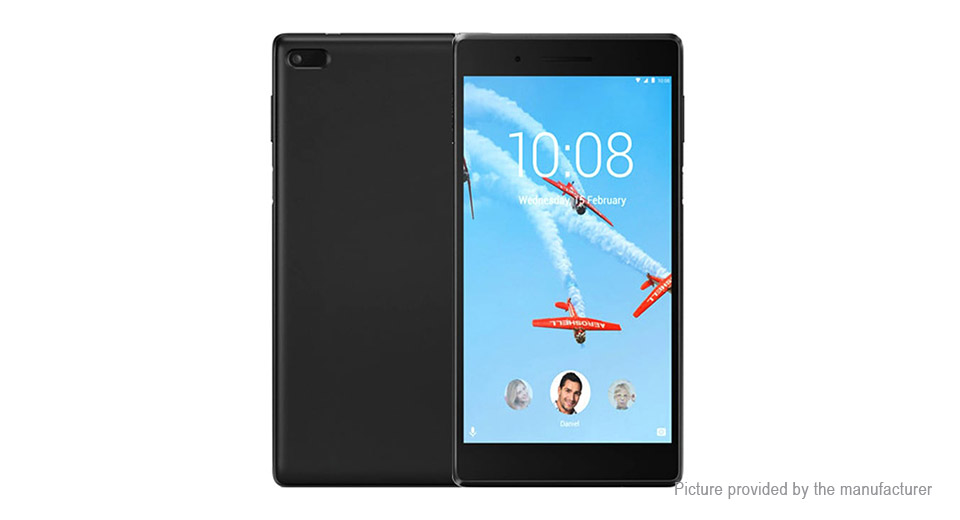 Product Image: authentic-lenovo-tab-7-essential-tb-7304n-7-ips