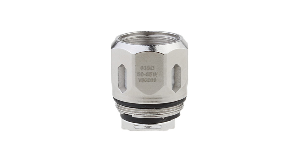 Product Image: replacement-gt-mesh-coil-head-for-vaporesso