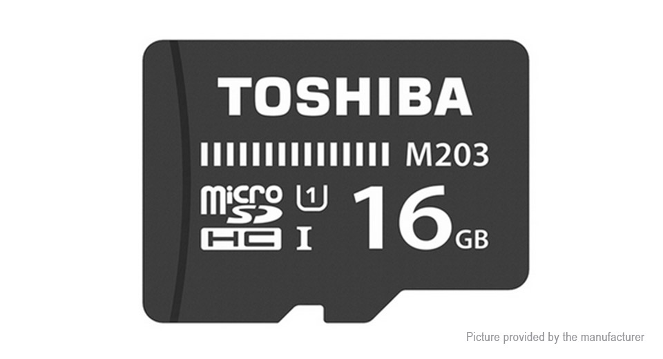 Product Image: authentic-toshiba-m203-class-10-uhs-i-microsdhc