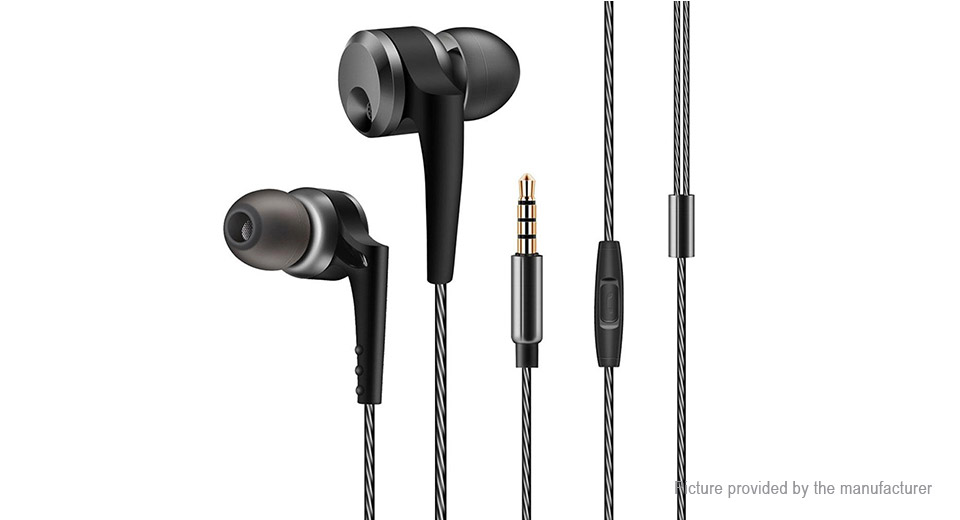 Product Image: qkz-kd10-3-5mm-wired-dual-driver-in-ear-earphones