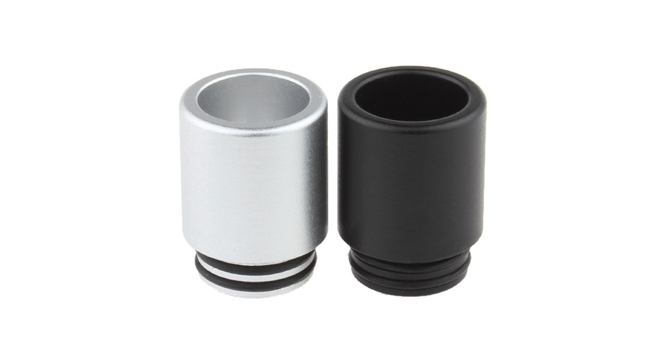Product Image: aluminum-810-drip-tip-2-pieces