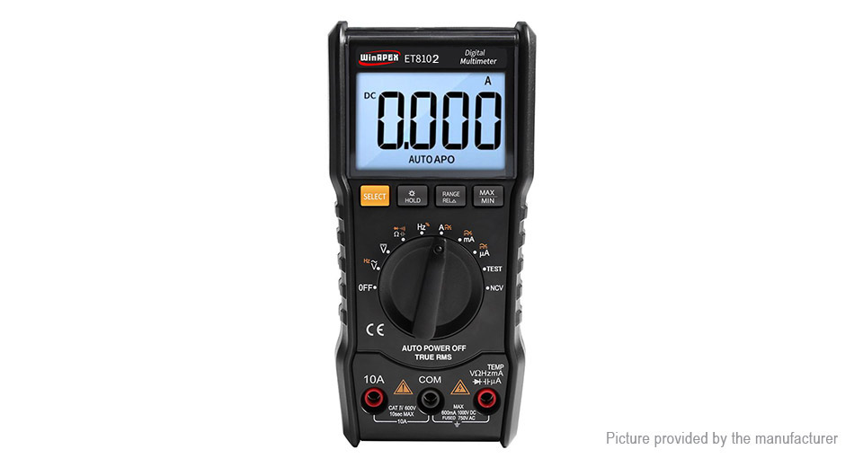Product Image: winapex-et8102-handheld-true-rms-ac-dc-digital