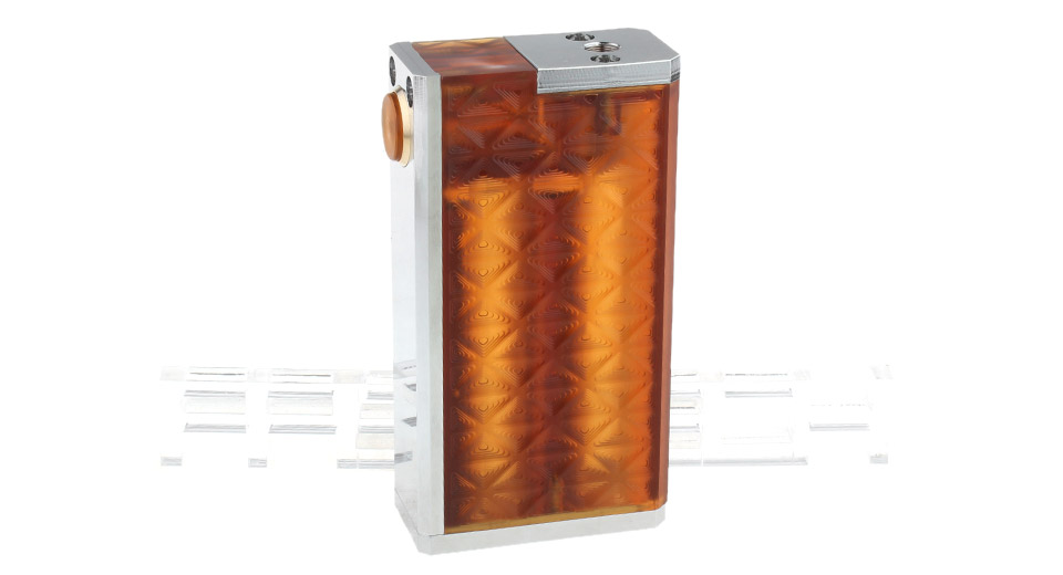 Product Image: sob-v5-styled-hybrid-18650-mechanical-mod