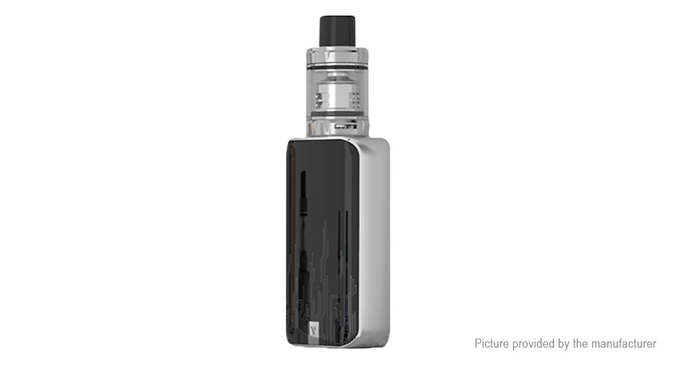 Product Image: authentic-vaporesso-luxe-nano-80w-2500mah-vw-tc