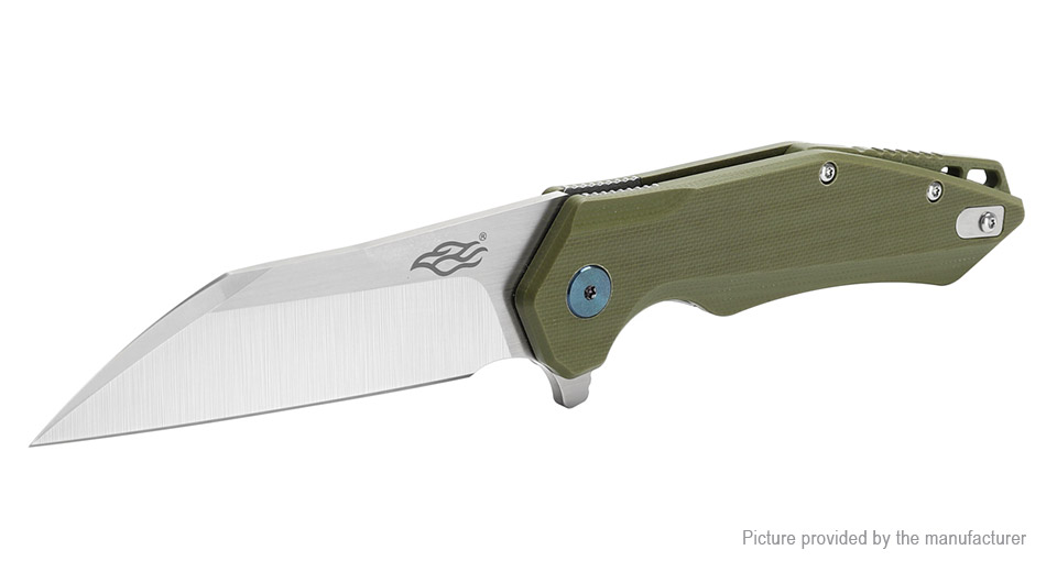 Product Image: authentic-ganzo-fh31-gr-d2-steel-folding-knife