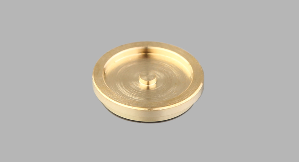 Product Image: sxk-replacement-brass-button-for-bb-mod