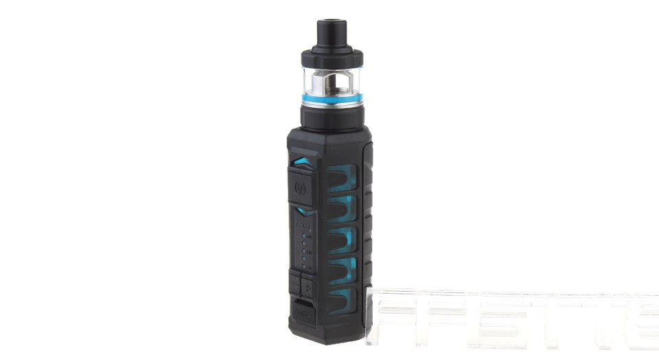 Product Image: authentic-vandy-vape-ap-apollo-20w-900mah-vv-apv
