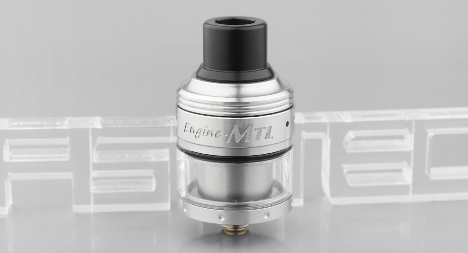Product Image: authentic-obs-engine-mtl-rta-rebuildable-tank