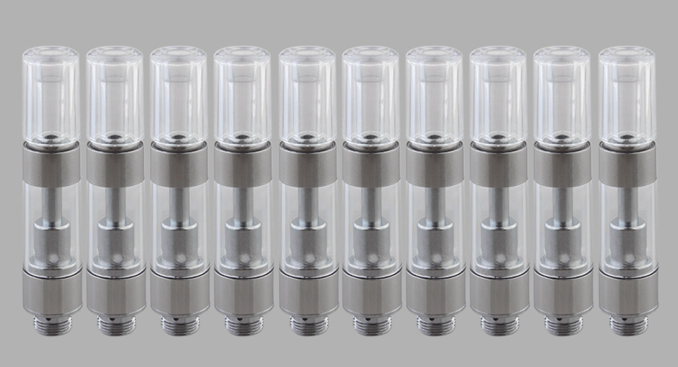 Product Image: g5-cbd-oil-tank-cartomizer-10-pack