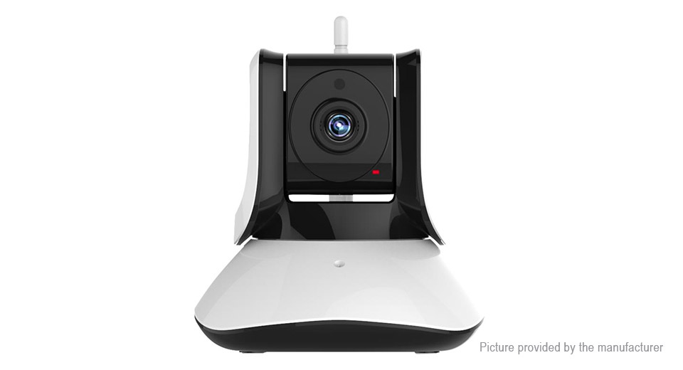Product Image: authentic-vstarcam-c21s-1080p-hd-home-security