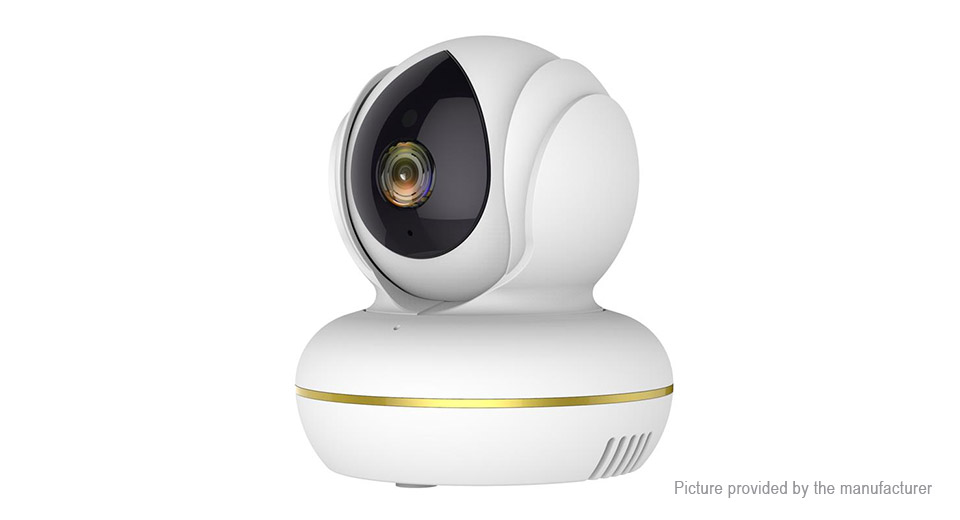 Product Image: authentic-vstarcam-c22s-1080p-hd-home-security