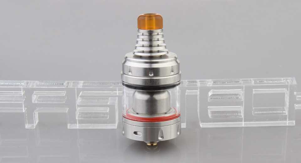 Product Image: berserker-v1-5-styled-mtl-rta-rebuildable-tank