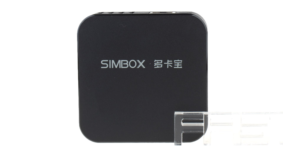 Product Image: authentic-glocalme-4-sim-dual-standby-4g-lte