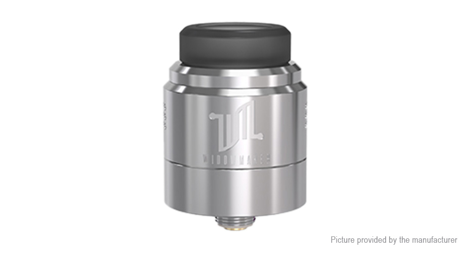 Product Image: authentic-vandy-vape-widowmaker-rda-rebuildable