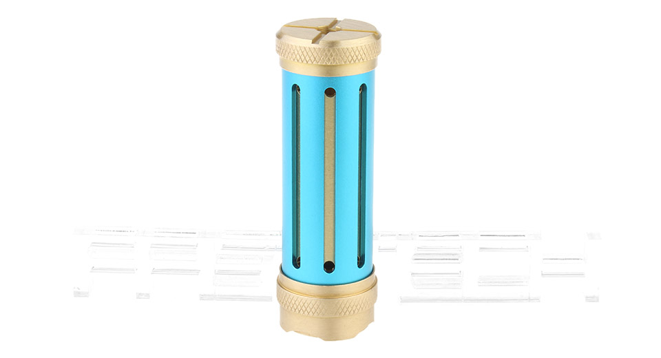 Product Image: authentic-vapjoy-fufda-18650-mechanical-mod