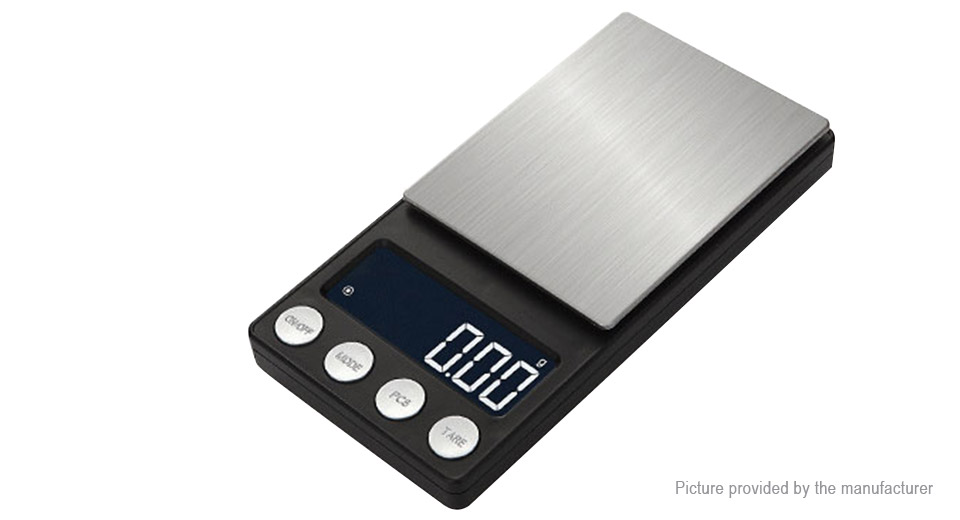 Product Image: portable-mini-electronic-high-precision-pocket
