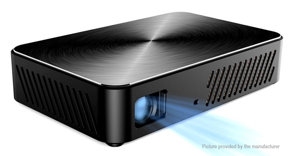 Product Image: j10-portable-wifi-dlp-led-projector-home-theater